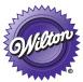 ウィルトン(wilton)